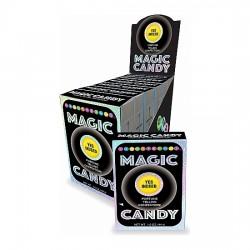comprar DISPLAY DE 6 UD MAGIC CANDY