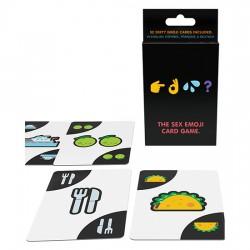 comprar DTF CARD GAME - JUEGO DE CARTAS