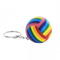 comprar LLAVERO BALON ORGULLO LGBT