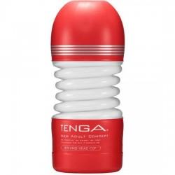 comprar TENGA ROLLING HEAD