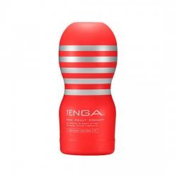 comprar TENGA ORIGINAL VACUUM CUP