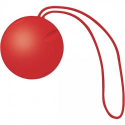 comprar JOYBALLS SINGLE ROJO