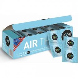 comprar EXS AIR THIN - SIN OLOR - 144 PACK