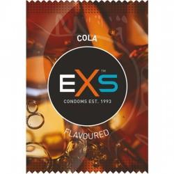 comprar EXS - COLA LOCA - 100 PACK