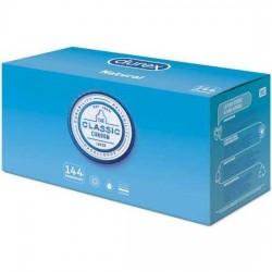 comprar DUREX BASIC NATURAL 144 UDS