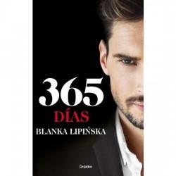 comprar 365 DÍAS