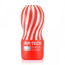 comprar TENGA AIR TECH REGULAR