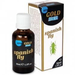 comprar ERO SPANISH FLY GOLD STRONG FOR MEN