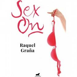 comprar SEX-ON