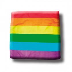 comprar PAÑUELO 60 X 60 ORGULLO LGBT