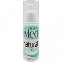 comprar AMOREANE MEDICAL LUBRICANTE NATURAL 100ML
