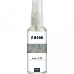 comprar SONO - ANAL ESE - 50ML