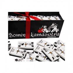 comprar CAJA DOMINO KAMASUTRA GAY