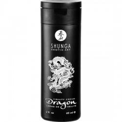 comprar SHUNGA DRAGON CREMA POTENCIADORA DE LA ERECCION