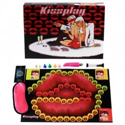 comprar KISS PLAY