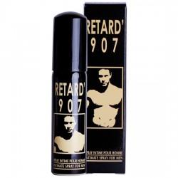 comprar RETARD 907 SPRAY RETARDANTE