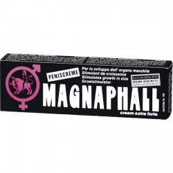 comprar MAGNAPHALL CREAM EXTRA FORTE