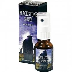 comprar BLACK STONE SPRAY RETARDANTE PARA EL HOMBRE
