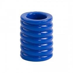 comprar TITANMEN COCK CAGE BLUE