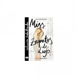 comprar MISS ZAPATOS DE LUJO (BETACOQUETA)
