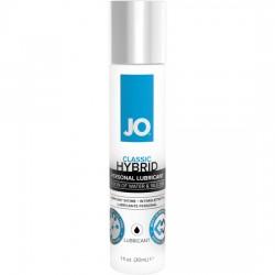 comprar JO HYBRID LUBRICANTE 30 ML