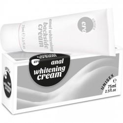 comprar ERO CREMA ANAL WHITENING 75 ML