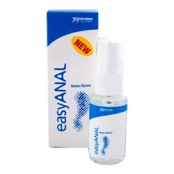 comprar EASYANAL LUBRICANTE SPRAY RELAX 30 ML