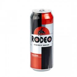 comprar RODEO ENERGY 250 ML
