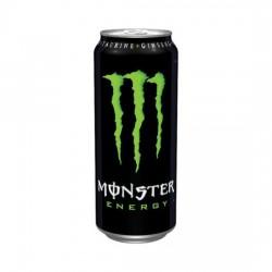 comprar MONSTER ENERGY 500 ML
