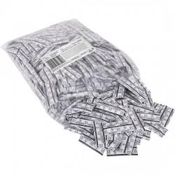 comprar LONDON CONDONES A GRANEL 1.000 UNIDADES