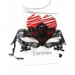 comprar SANINEX MASCARA EXCITING EXPERIENCE