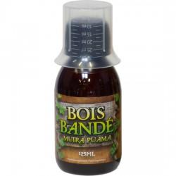 comprar BOIS BANDE - GOTAS ESTIMULANTES 125 ML