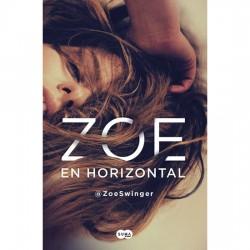 comprar ZOE EN HORIZONTAL