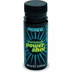 comprar PRORINO POWER SHOT 60ML