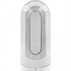 comprar TENGA FLIP 0 (ZERO) ELECTRONIC VIBRATION