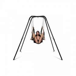 comprar COLUMPIO EXTREME SLING AND STAND