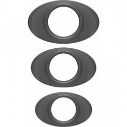 comprar EASY-GRIP C-RING SET - GRIS