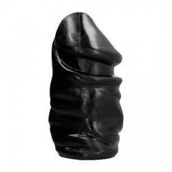 comprar ALL BLACK PENE ANAL 33CM