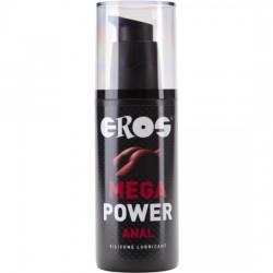 comprar EROS MEGA POWER ANAL 125 ML