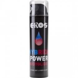 comprar EROS HYBRIDE POWER BODYGLIDE 200ML