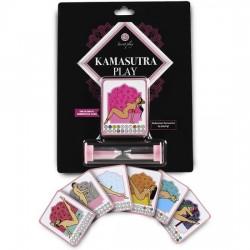 comprar KAMASUTRA PLAY