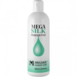 comprar MEGASILK GEL DE MASAJE FLUIDO 100ML