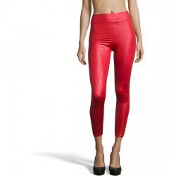 comprar INTIMAX LEGGINS BASIC RED