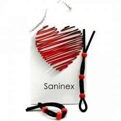 comprar SANINEX CONCENTRATION - ANILLO ELÁSTICO DE CAUCHO