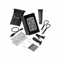 comprar ELECTRASTIM FLICK STIMULATOR MULTI-PACK