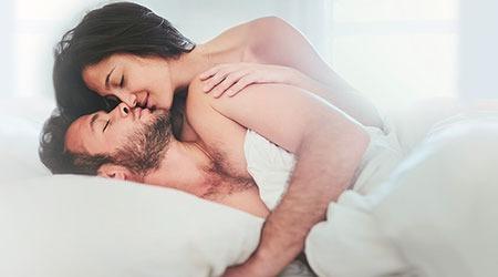 LOS 10 MEJORES JUGUETES SEXUALES PARA PAREJAS