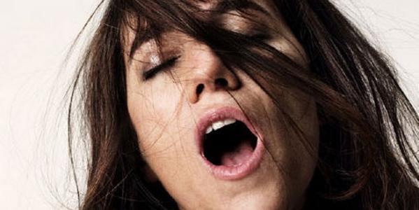 Zonas erógenas de la vulva, ¿cómo podemos estimularlas?