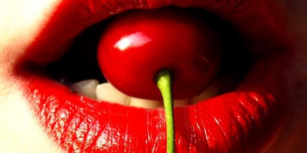 Frutas afrodisíacas para hacer el amor ¡A comerrr!